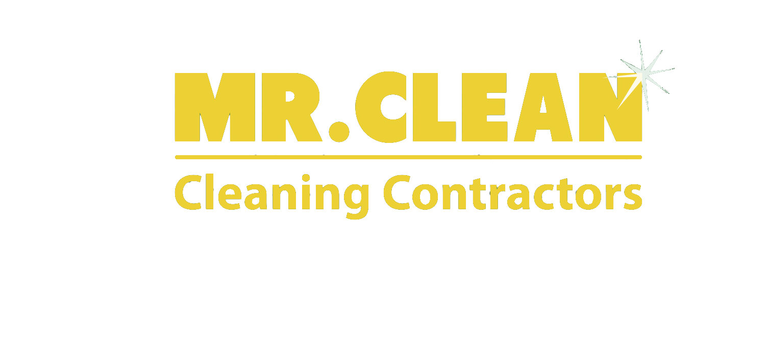 mr-clean-malta